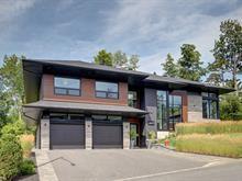 Maison à vendre à Charlesbourg (Québec), Capitale-Nationale, 8813, Rue des Mouflons, 13922450 - Centris.ca