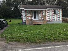 Maison à vendre à Lac-au-Saumon, Bas-Saint-Laurent, 357, Rue  Saint-Edmond, 27394188 - Centris.ca