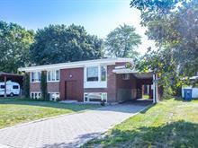 Maison à vendre à Boucherville, Montérégie, 760, Rue  Pierre-Piché, 12275855 - Centris.ca
