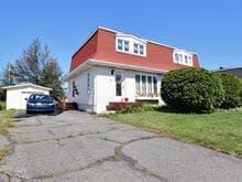 Maison à vendre à Lebel-sur-Quévillon, Nord-du-Québec, 41, Place  Noyelle, 27362482 - Centris.ca