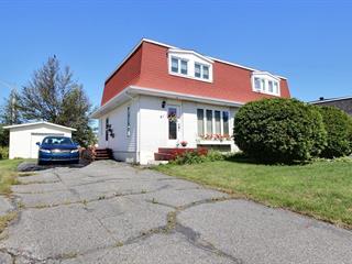 House for sale in Lebel-sur-Quévillon, Nord-du-Québec, 41, Place  Noyelle, 27362482 - Centris.ca