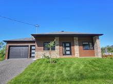 Maison à vendre à Saint-Ferdinand, Centre-du-Québec, 1125, Rue  Principale, 25585153 - Centris.ca