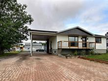 House for sale in Rouyn-Noranda, Abitibi-Témiscamingue, 2981, Rue  Saguenay, 23926558 - Centris.ca