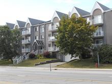 Condo à vendre à Pierrefonds-Roxboro (Montréal), Montréal (Île), 14665, boulevard de Pierrefonds, app. 109, 27002418 - Centris.ca