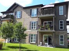 Condo à vendre à Saint-Hyacinthe, Montérégie, 6352 - B, boulevard  Laframboise, 17189922 - Centris.ca