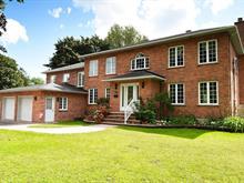 House for sale in Baie-d'Urfé, Montréal (Island), 206, Rue  Calais, 28251847 - Centris.ca