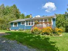 Maison à vendre à Orford, Estrie, 1019, Chemin de la Montagne, 18019111 - Centris.ca