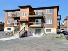 Maison à louer à Rouyn-Noranda, Abitibi-Témiscamingue, 581, Montée du Sourire, app. 6, 20477734 - Centris.ca