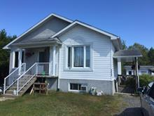 Duplex for sale in Mont-Tremblant, Laurentides, 1211 - 1213, Rue  Barbe, 20326756 - Centris.ca