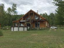 Cottage for sale in Lac-Simon, Outaouais, 1312, Route  315, 22772222 - Centris.ca