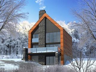 Cottage for sale in Sainte-Lucie-des-Laurentides, Laurentides, Chemin du Lac-Amico, 23618921 - Centris.ca