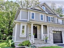 House for sale in Hudson, Montérégie, 603, Chemin du Golf, 17273563 - Centris.ca