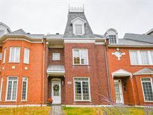 Maison à vendre à Saint-Laurent (Montréal), Montréal (Île), 1458, Rue de l'Everest, 16876837 - Centris.ca
