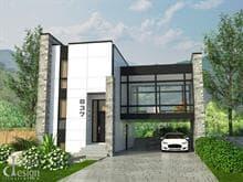 Cottage for sale in Sainte-Lucie-des-Laurentides, Laurentides, Chemin du Lac-Amico, 14459802 - Centris.ca