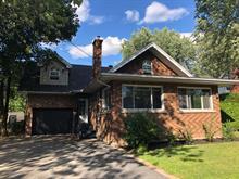 Maison à vendre à Saint-Lambert (Montérégie), Montérégie, 256, Avenue  Oak, 25299689 - Centris.ca