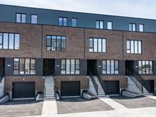 House for sale in Lachine (Montréal), Montréal (Island), 422, Avenue  Jenkins, 16361780 - Centris.ca