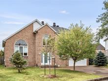 Maison à louer à Kirkland, Montréal (Île), 13, Rue  Lafford, 21201073 - Centris.ca