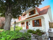 House for sale in Repentigny (Repentigny), Lanaudière, 71, Rue  Juneau, 14181580 - Centris.ca