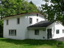Maison à vendre à Saint-Hippolyte, Laurentides, 759, Chemin du Lac-de-l'Achigan, 24731492 - Centris.ca