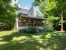 House for sale in Mille-Isles, Laurentides, 80, Montée de l'Église, 12304648 - Centris.ca