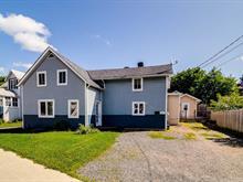 Duplex for sale in Buckingham (Gatineau), Outaouais, 290, Rue  Bélanger, 11647935 - Centris.ca