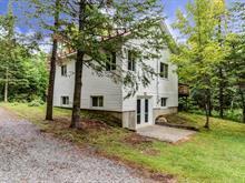 Maison à vendre à Saint-Hippolyte, Laurentides, 26, 127e Avenue, 20473473 - Centris.ca