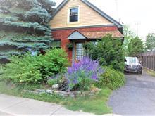 Maison à vendre à Greenfield Park (Longueuil), Montérégie, 219, Rue de Springfield, 28360285 - Centris.ca