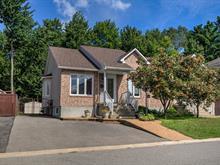House for sale in Gatineau (Gatineau), Outaouais, 104, Rue de la Barque, 18641434 - Centris.ca