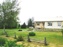 Maison à vendre à Saint-Jacques-le-Majeur-de-Wolfestown, Chaudière-Appalaches, 1046, 4e Rang, 13169824 - Centris.ca