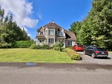 House for sale in Terrebonne (Terrebonne), Lanaudière, 4510, Rue  Marc, 24710690 - Centris.ca