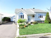 House for sale in Saint-Félicien, Saguenay/Lac-Saint-Jean, 1223, Rue des Ormes, 9392026 - Centris.ca