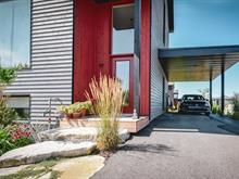 Maison à vendre à Bromont, Montérégie, 117, Carré des Loyalistes, 18456995 - Centris.ca