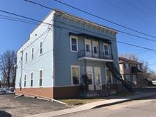 Immeuble à revenus à vendre à Berthierville, Lanaudière, 230 - 236, Rue  De Frontenac, 15536695 - Centris.ca