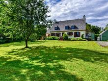 Maison à vendre à Saint-Gabriel-de-Valcartier, Capitale-Nationale, 22, Chemin  Chabot, 19873411 - Centris.ca