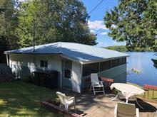Chalet à vendre à Lac-des-Écorces, Laurentides, 82, Chemin du Moulin, 9056118 - Centris.ca