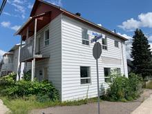 House for sale in Jonquière (Saguenay), Saguenay/Lac-Saint-Jean, 2291, Rue  Saint-Jean-Baptiste, 18664408 - Centris.ca