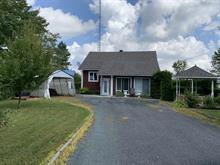 House for sale in Saint-Léonard-d'Aston, Centre-du-Québec, 92, Rang du Moulin-Rouge, 11176783 - Centris.ca
