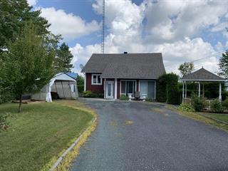 Maison à vendre à Saint-Léonard-d'Aston, Centre-du-Québec, 92, Rang du Moulin-Rouge, 11176783 - Centris.ca
