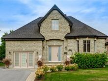 Maison à vendre à Saint-Jean-sur-Richelieu, Montérégie, 1072, boulevard de la Mairie, 9971357 - Centris.ca