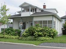 Duplex for sale in Saint-Georges, Chaudière-Appalaches, 657 - 659, 20e Rue, 19060012 - Centris.ca