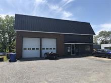 Bâtisse commerciale à vendre à Saint-Joseph-de-Beauce, Chaudière-Appalaches, 410, Route  173 Nord, 11112785 - Centris.ca