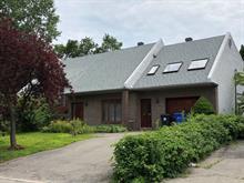 Maison à vendre à L'Île-Perrot, Montérégie, 504, Rue  Datura, 15709361 - Centris.ca