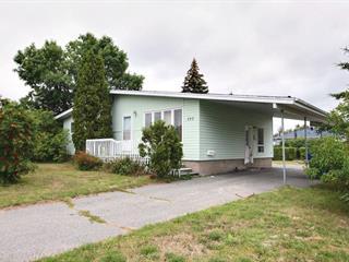 Maison à vendre à Amos, Abitibi-Témiscamingue, 252, Rue  Allard, 18682809 - Centris.ca