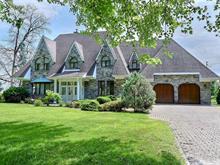 Maison à vendre à Laval (Sainte-Dorothée), Laval, 708, Rue  Léonard-De Vinci, 20000295 - Centris.ca