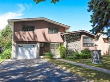 House for sale in Montréal-Nord (Montréal), Montréal (Island), 5803, boulevard  Maurice-Duplessis, 18172160 - Centris.ca
