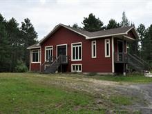 Terre à vendre à Saint-Cyrille-de-Wendover, Centre-du-Québec, 3200Z, 3e rg de Simpson, 17626791 - Centris.ca