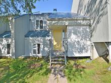 House for sale in Beaupré, Capitale-Nationale, 71, Rue de la Tourbe, 21703045 - Centris.ca