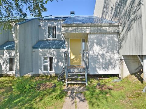 Maison à vendre à Beaupré, Capitale-Nationale, 71, Rue de la Tourbe, 21703045 - Centris.ca