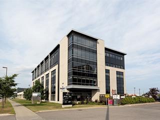 Commercial unit for sale in Québec (Les Rivières), Capitale-Nationale, 797, boulevard  Lebourgneuf, suite 200, 26194006 - Centris.ca