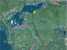 Terrain à vendre à Saint-Boniface, Mauricie, Chemin du Lac-des-Six, 28059280 - Centris.ca